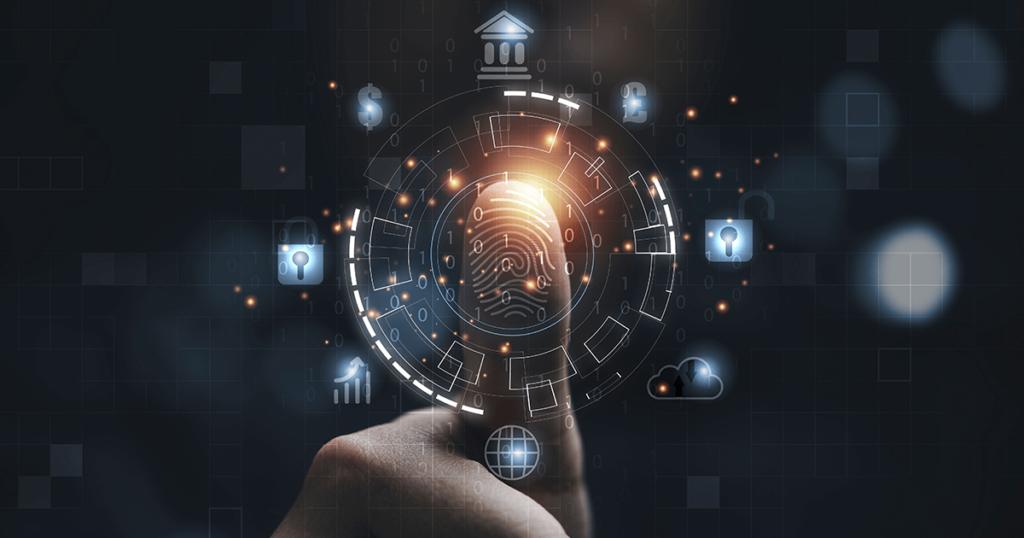 ciberseguridad, cloud y banking online